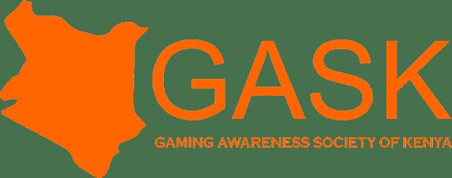 GASK logo