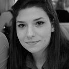 Joana Castanheiro