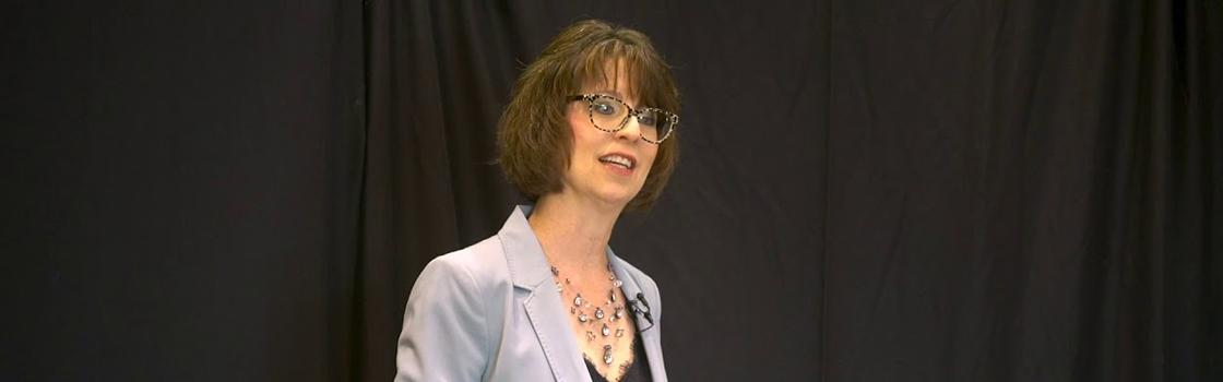 Jody Bechtold joins Gambans advisory board