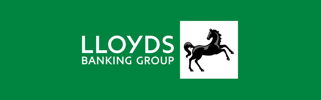 gamban lloyds banking group partnership