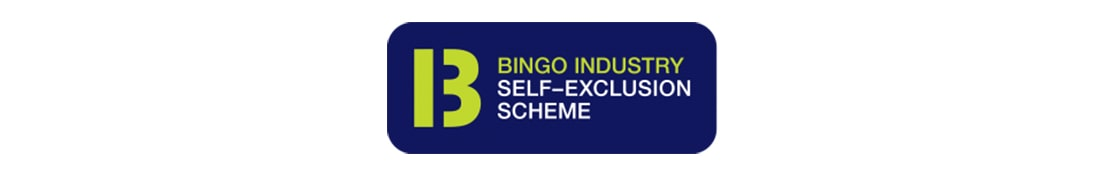 bingo industry self exclusion scheme