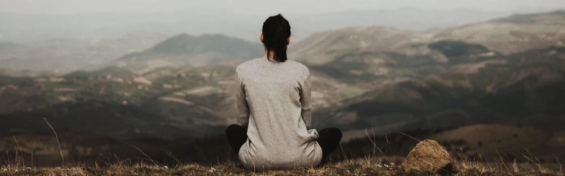 gamban mindfulness