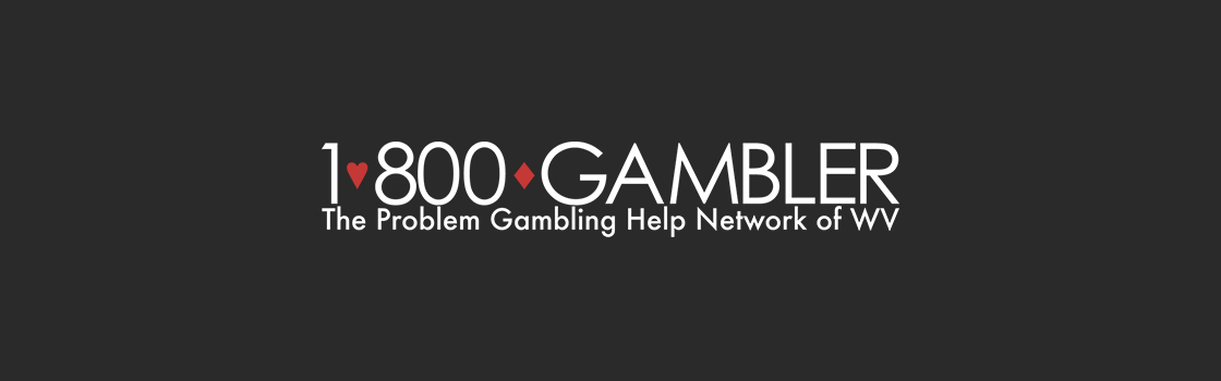 1800 gambler the problem gambliong help network of wv gamban