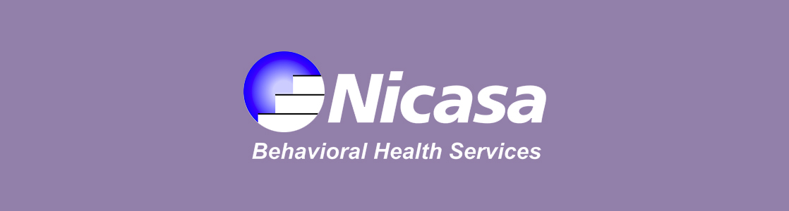 nicasa behavioral health services partners with gamban