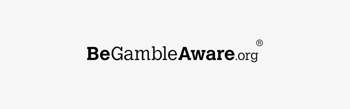 gamban be gamble aware
