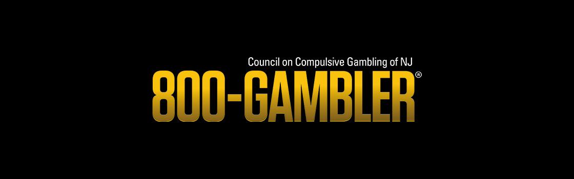 800 gambler gamban partnership